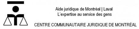 Aide juridique de Montréal