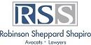 Robinson Sheppard Shapiro, S.E.N.C.R.L