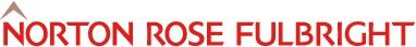 norton-rose-logo